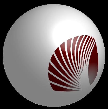 SilverDot Minipublishing: Self-Publishing Books